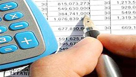 Kê khai kết quả sản xuất kinh doanh sau khi xác định giá giao dịch liên kết trong sản xuất, thương mại, dịch vụ