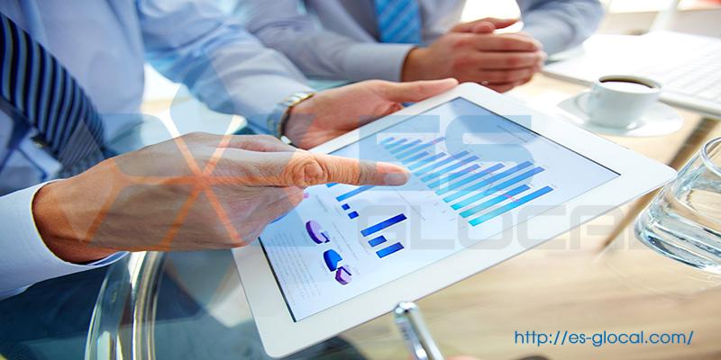 Hướng dẫn kê khai thông tin giao dịch liên kết