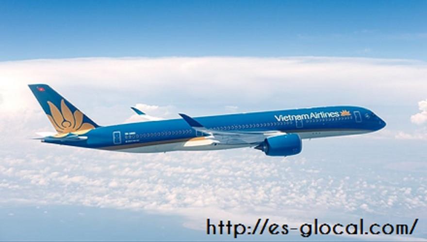 Quy định về chi phí vé máy bay 2018