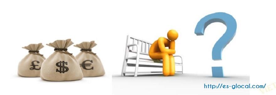 Chi phí trả trước là gì và cách hạch toán
