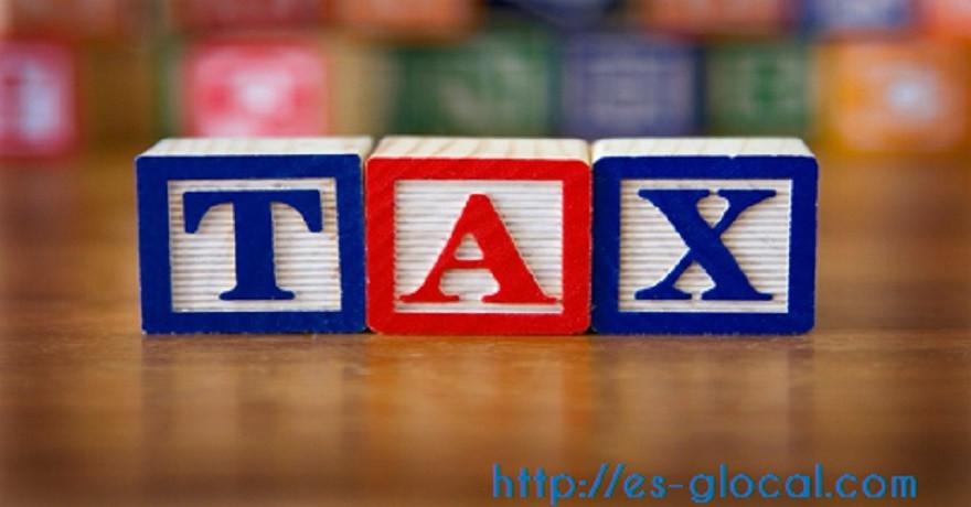 Các đối tượng phải đóng thuế môn bài