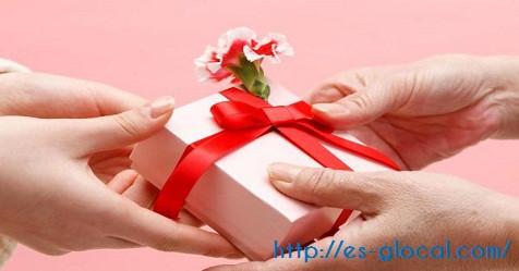Cách hạch toán hàng cho, biếu, tặng đối với bên nhận MỚI NHẤT