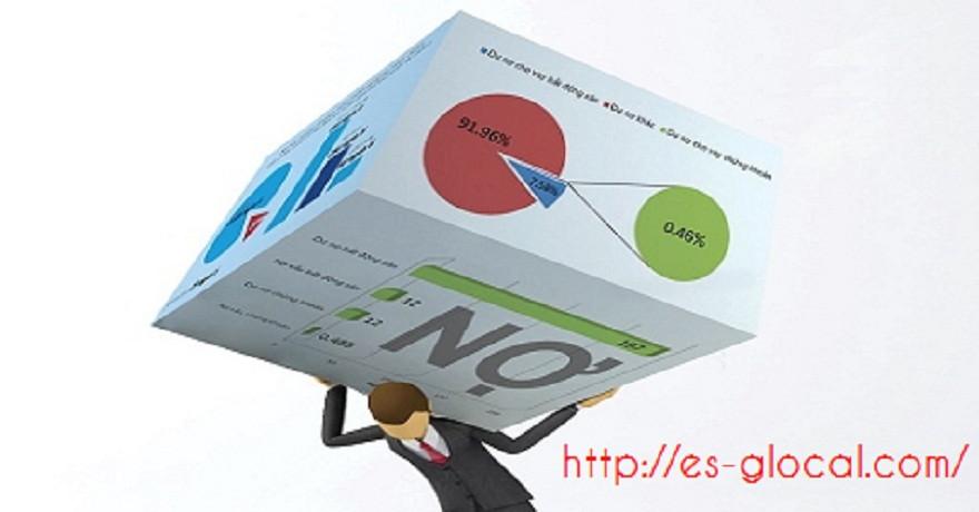 Hồ sơ khi xử lý các khoản nợ phải thu không có khả năng thu hồi gồm những gì
