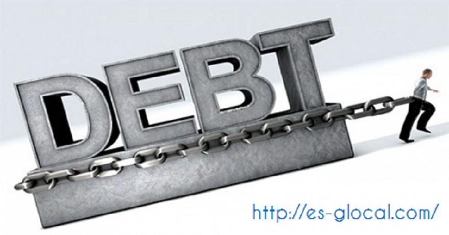 Nợ phải thu không có khả năng thu hồi