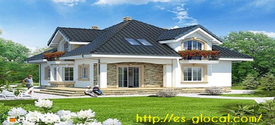 Quy định về chi phí thuê nhà cho người nước ngoài