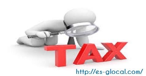 Những đối tượng không phải quyết toán thuế TNCN năm 2017