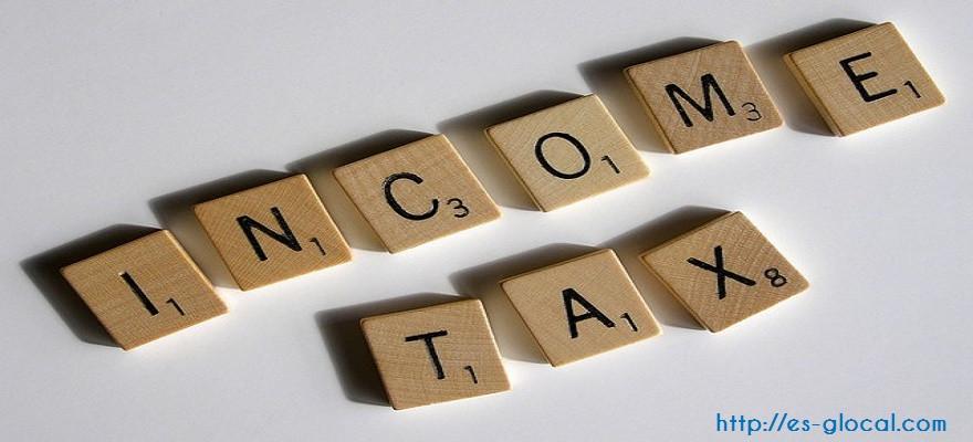 Thu nhập chịu thuế TNDN bao gồm những khoản nào