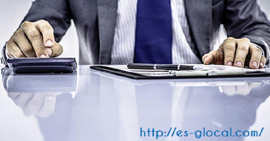 Hướng dẫn cách tính thuế TNCN cho tiền lãi vay