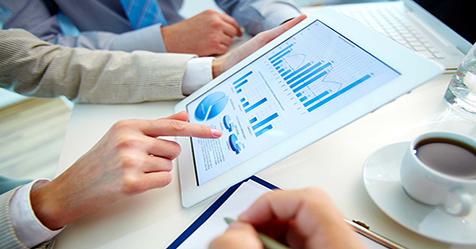 Tư vấn chuyển giá - Tư vấn lập hồ sơ giao dịch liên kết MIỄN PHÍ