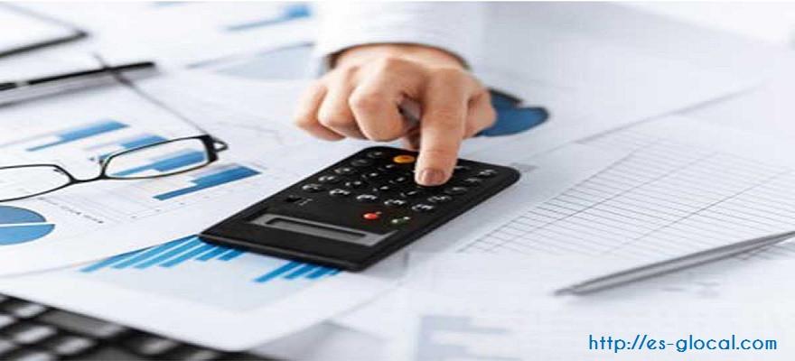 Cách tính thuế thu nhập cá nhân theo lương NET