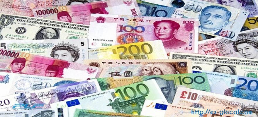 Hướng dẫn viết hóa đơn GTGT bằng tiền ngoại tệ