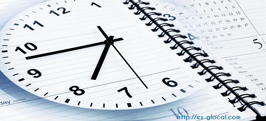 Thời điểm xuất hóa đơn GTGT khi bán hàng hoá, dịch vụ