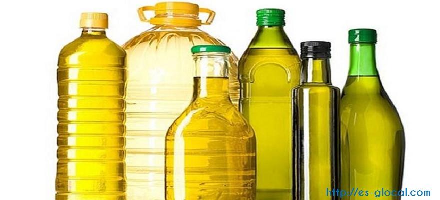 Thuế suất thuế GTGT áp dụng với mặt hàng dầu ăn được làm từ mỡ cá tinh luyện