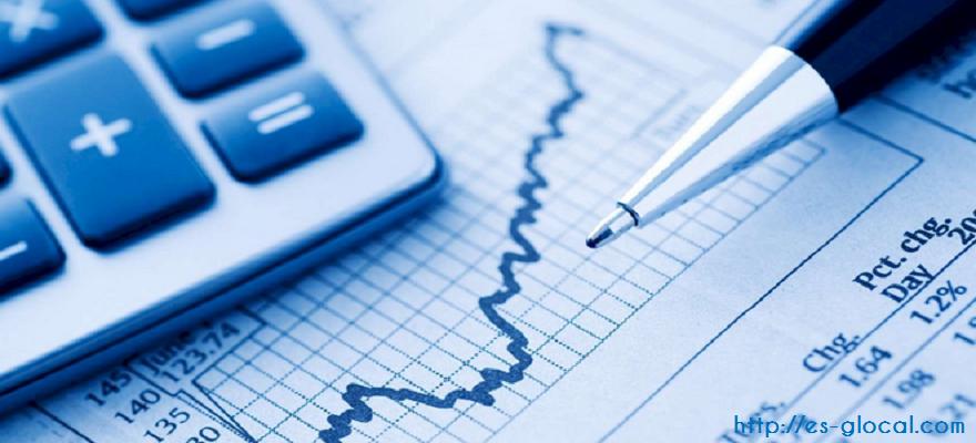 Cách viết hóa đơn điều chỉnh