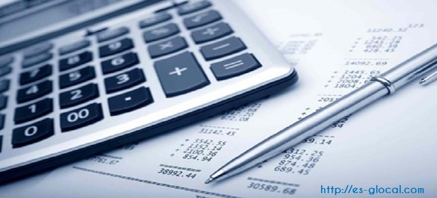 Hạch toán thuế GTGT theo phương pháp trực tiếp