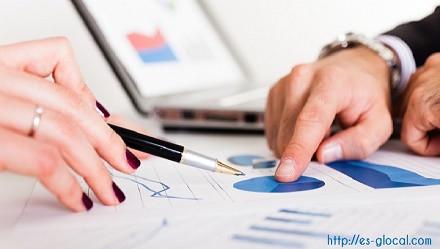 Hướng dẫn cách lập bảng biểu cuối tháng trên Excel Nhanh Nhất