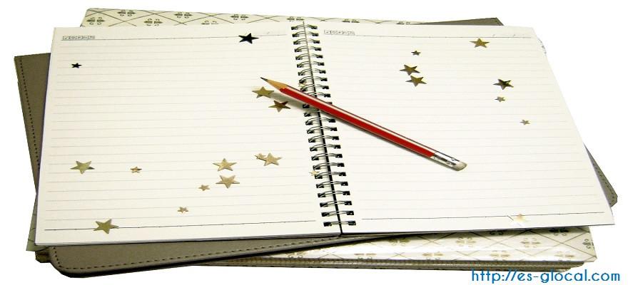 Cách lập sổ nhật ký chung trên Excel