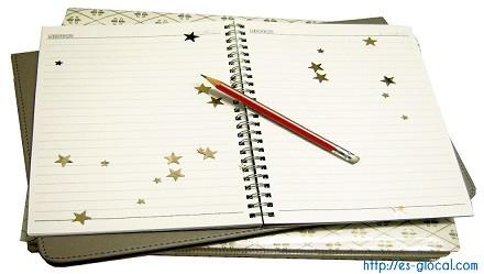 Hướng dẫn cách lập sổ nhật ký chung trên Excel Nhanh nhất hiện nay