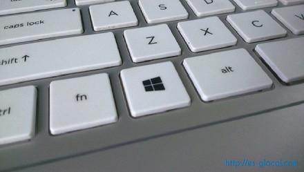 Các phím tắt kế toán cần biết trong Excel