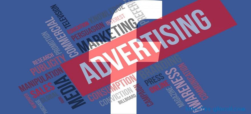 Hàng cho biếu tặng, khuyến mại, quảng cáo có phải lập hóa đơn