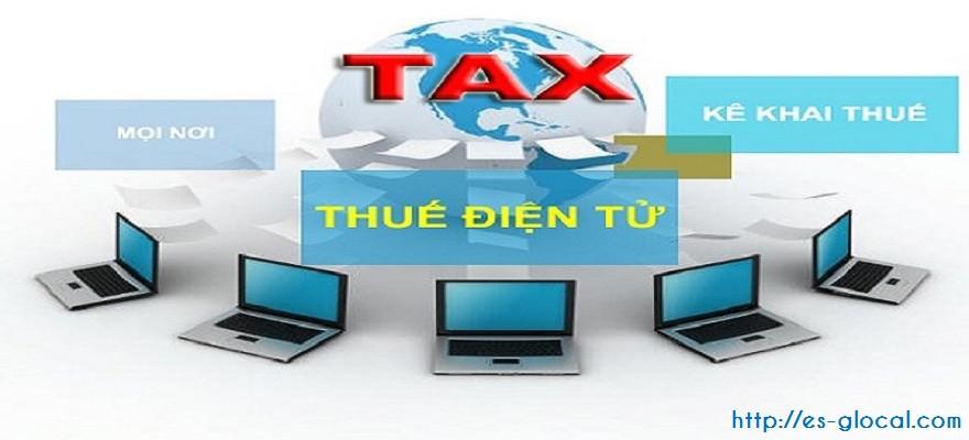Nhân viên đại lý thuế cần có điều kiện gì