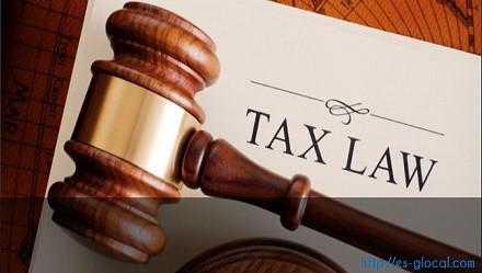 Khen thưởng và xử lý vi phạm với đại lý thuế và nhân viên đại lý thuế