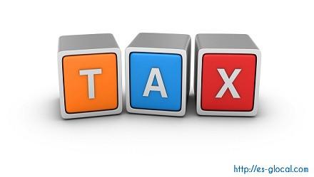 Tổ chức thi, cấp chứng chỉ hành nghề dịch vụ làm thủ tục về thuế