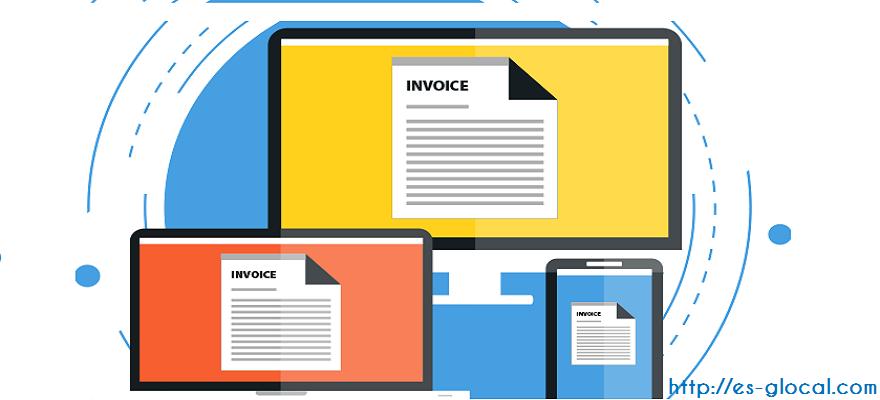 Các loại và hình thức của hóa đơn