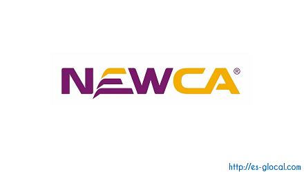 Hướng dẫn cài đặt chữ ký số NEWCA mới nhất năm 2020