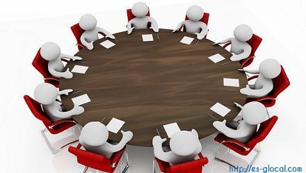 Quyết định/Nghị quyết của Đại hội đồng Cổ đông trong Công ty cổ phần