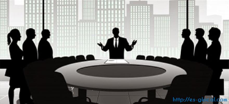 Quyết định của Hội đồng quản trị