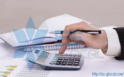 Lưu ý khi lập BCTC và Quyết toán thuế năm 2019