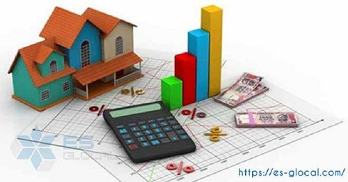 Các khoản thu nhập không tính thuế TNCN