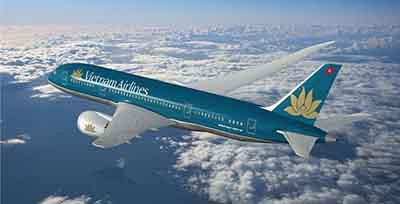 Quy định chi phí vé máy bay hợp lý hợp lệ