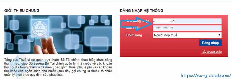 dang-nhap-thue-dien-tu-bang-mst-3