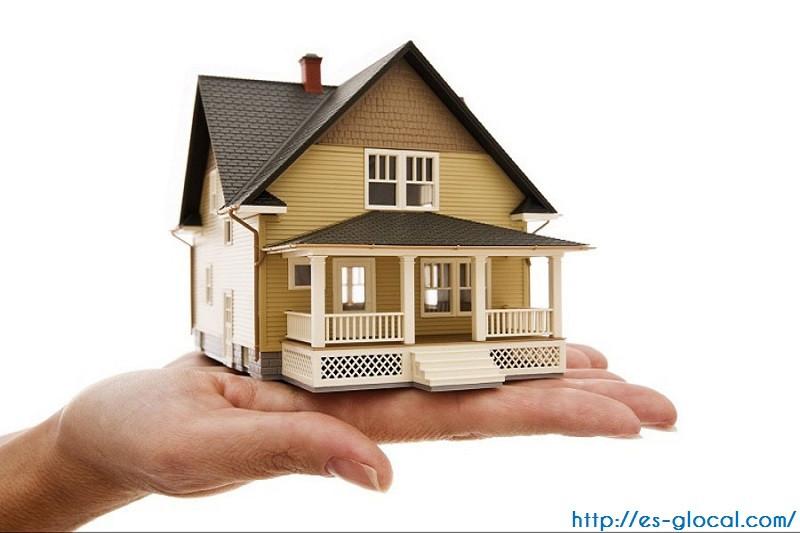 Hồ sơ, chứng từ cần thiết nộp thuế hộ chủ nhà