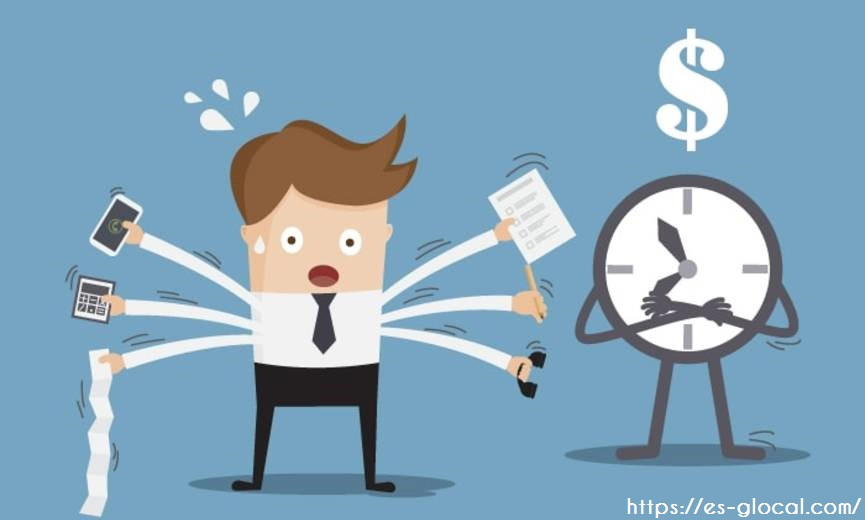 Lương làm thêm giờ và các quy định liên quan