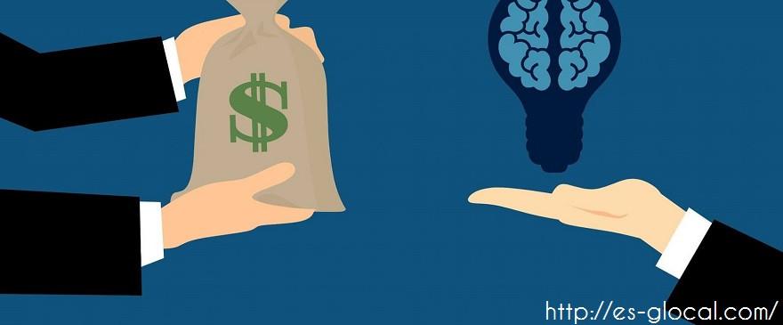 Phân biệt vốn điều lệ, vốn pháp định và vốn kinh doanh trong doanh nghiệp