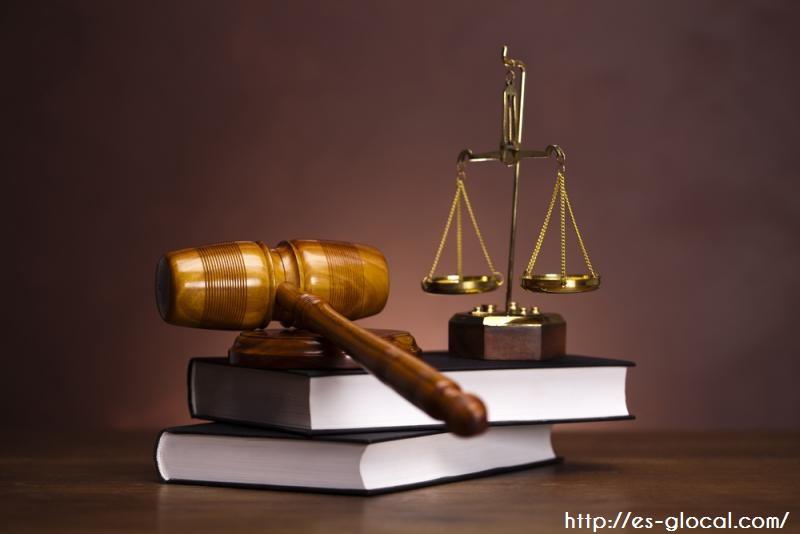 Quy định xử phạt hành chính đối với các sai phạm kế toán thường gặp