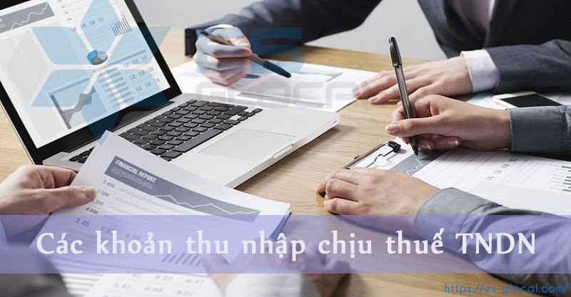 02-cac-khoan-thu-nhap-chiu-thue