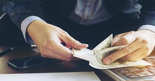 Chi phí trả trước ngắn hạn, dài hạn là gì?