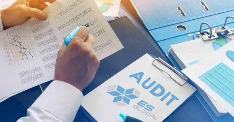 Đối tượng kiểm toán? Các doanh nghiệp được phép kinh doanh dịch vụ kiểm toán?