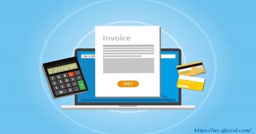 Hóa đơn điện tử có mã của cơ quan thuế là gì và những điều cần biết