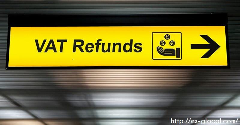 Hoàn thuế GTGT hàng nhập khẩu