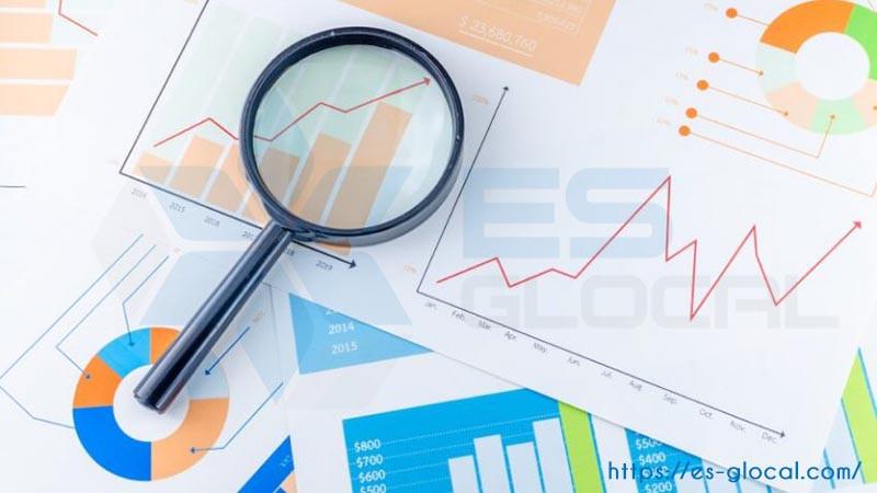 Kiểm toán BCTC là gì