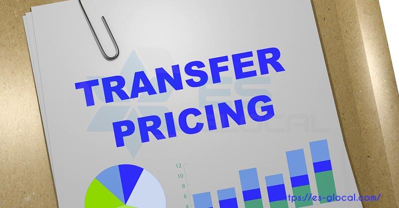 Báo cáo giao dịch liên kết, Mẫu hồ sơ kê khai quyết toán thuế TNDN