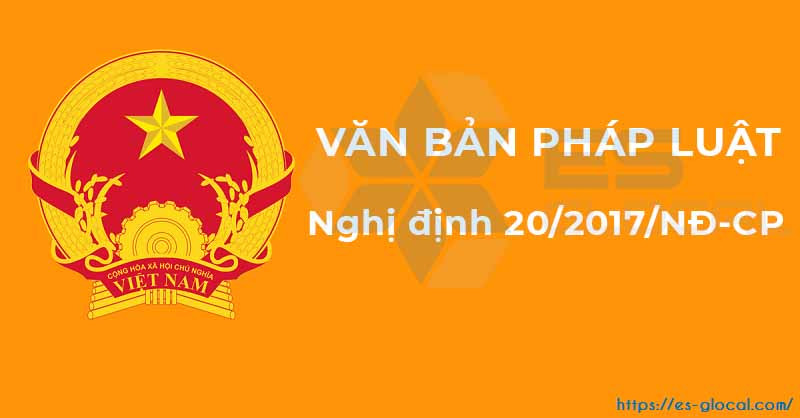 nghi-dinh-20-giao-dich-lien-ket