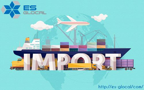 Thuế GTGT hàng nhập khẩu là gì? Nguyên tắc khấu trừ