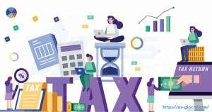Thuế nhà thầu là gì? Cách tính thuế nhà thầu như thế nào?