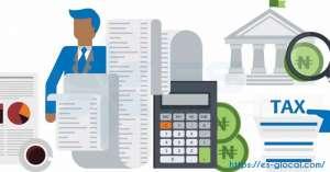 Hướng dẫn cách tính thuế thu nhập cá nhân từ A-Z